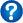 内視鏡検査のよくある質問1